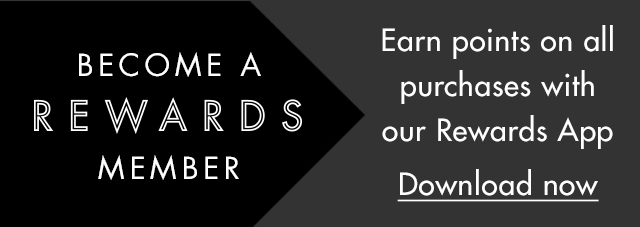 BECOME A REWARDS MEMBER