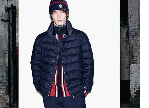 moncler jackets for men