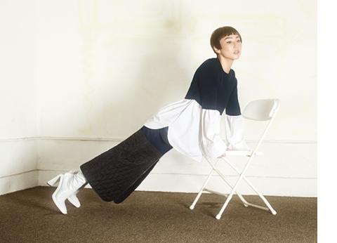 1bdffca4 Kenzo - Designer Sweatshirts, T-Shirts, Bags - Harvey Nichols
