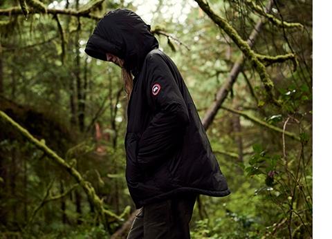 a1854336c704 Canada Goose - Designer Jackets   Coats - Harvey Nichols