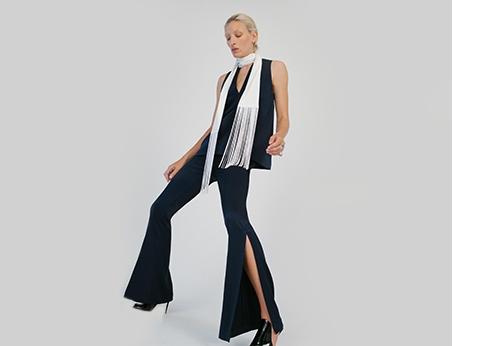 505cedd91dd1 Galvan Suits & Co-ords - Womens - Harvey Nichols