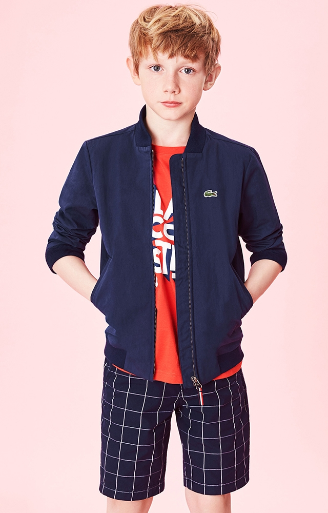 boys_update kids clothes kidswear harvey nichols harvey nichols,Childrens Clothes Knightsbridge