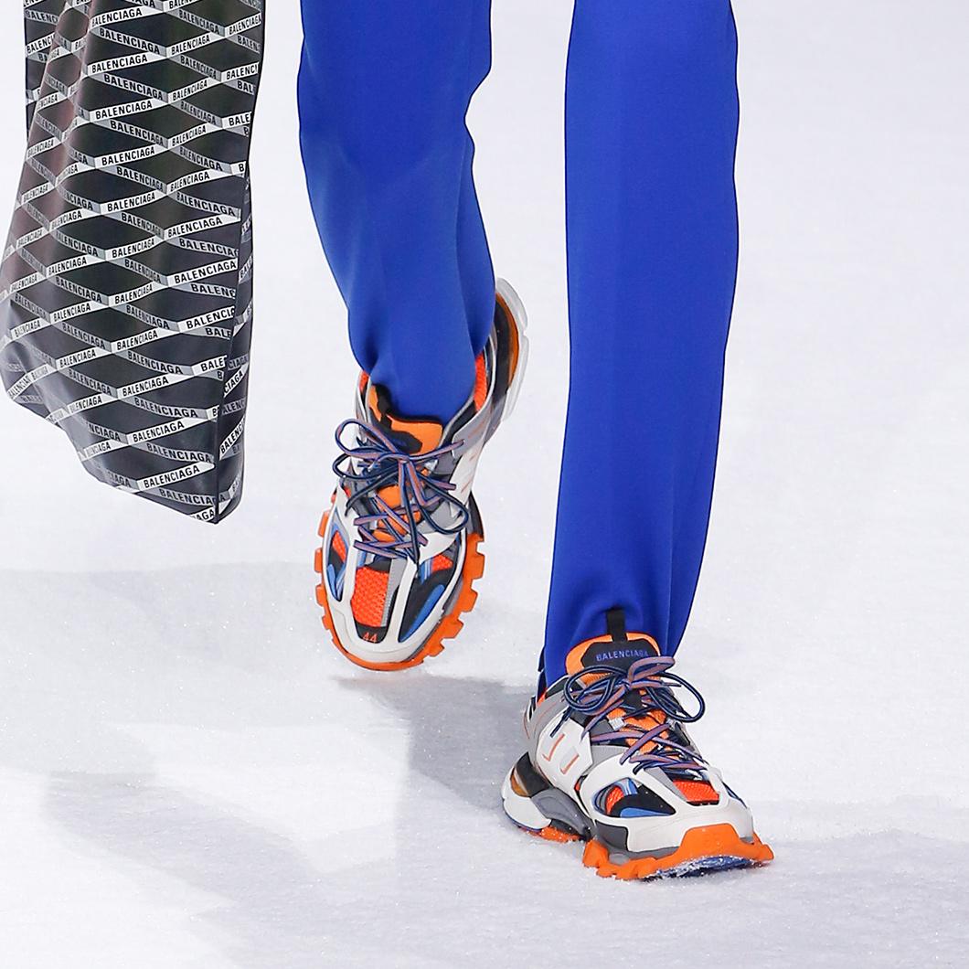 23cbce11edf1 Designer Shoes
