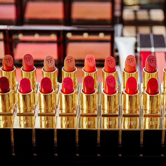Luxury Skincare Beauty Body Amp Fragrance Harvey Nichols