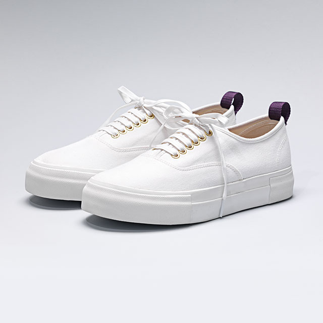 TOP PICKS: TRAINERS