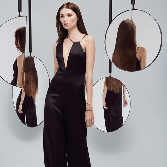 Women S Designer Clothing Shoes And Bags Harvey Nichols
