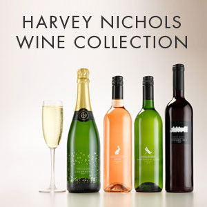 HN Wine Collection