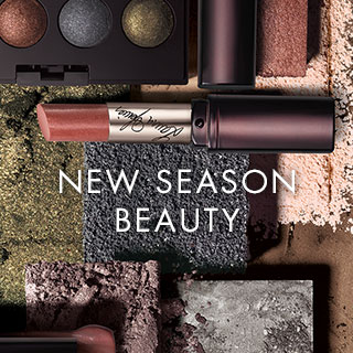New-Season Beauty - Shop Now