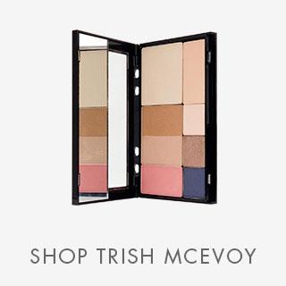 SHOP TRISH MCEVOY