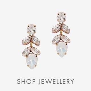 Jewellery - Shop Now