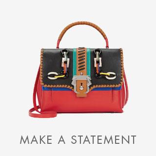Statement Accessories  - Shop Now