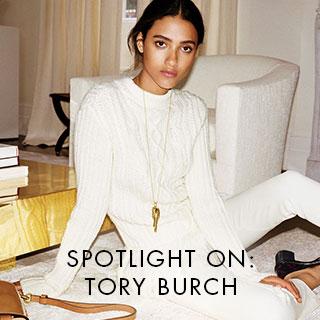 Tory Burch - Shop Now