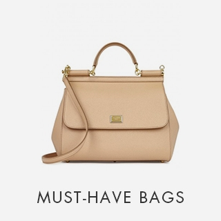 Must-Have Bags - Shop Now