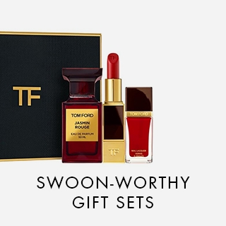 SWOON-WORTHY GIFT SETS