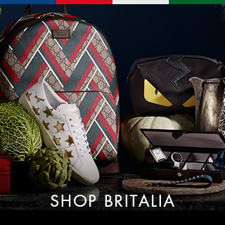 Shop Britalia