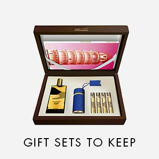 GIFT SETS TO KEEP