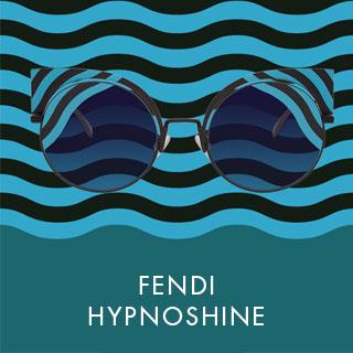 Fendi – Shop now