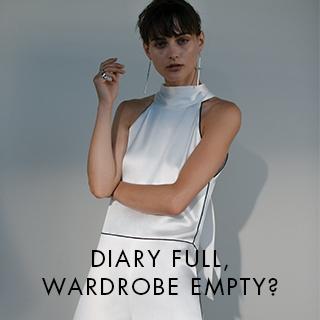Partywear – Shop Now