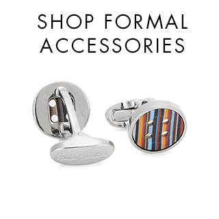 Formal Accessories - Shop the edit