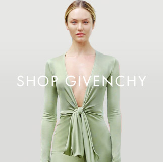 Givenchy - Shop Now
