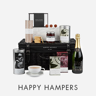 HAPPY HAMPERS