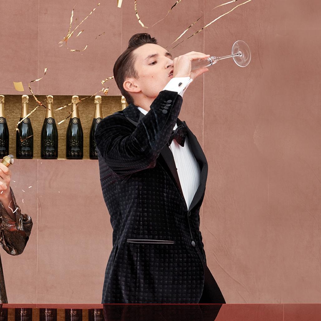 Harvey Nichols Designer Fashion Beauty Food Wine Jolie Clothing Joie Midi Dress Nude L Out Of Office