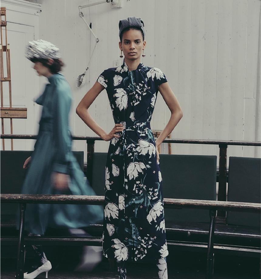 42f044e316 Harvey Nichols - Designer Fashion, Beauty, Food & Wine
