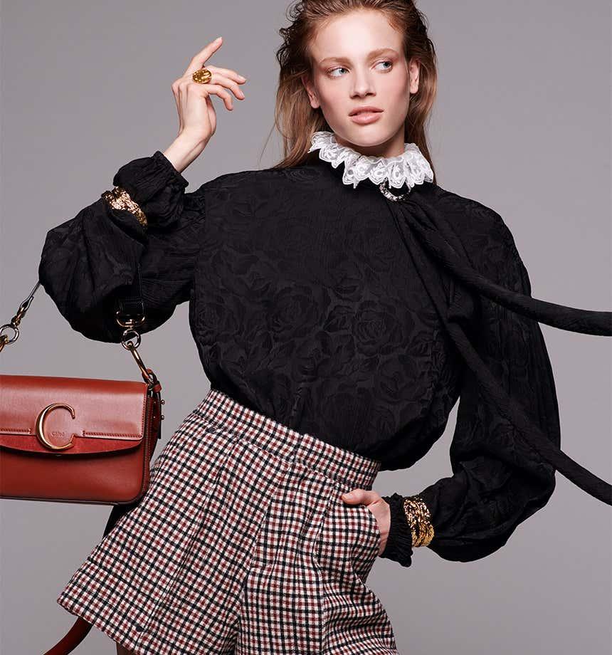 814c2f3a84 Harvey Nichols - Designer Fashion, Beauty, Food & Wine