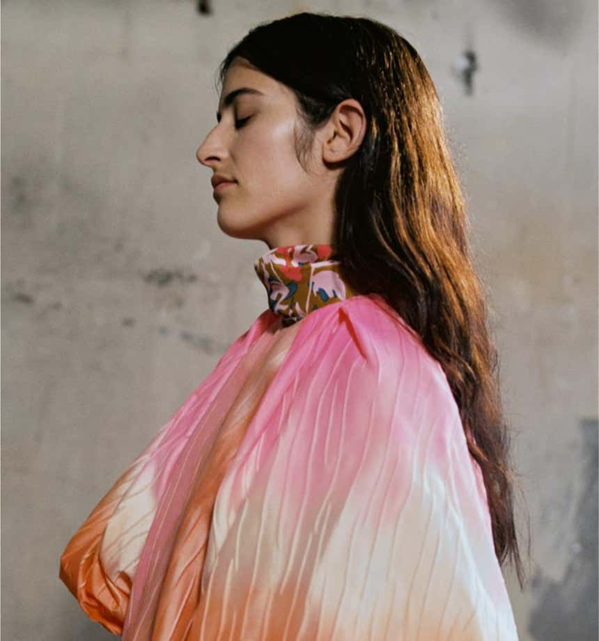 1aa832cf7dc Harvey Nichols - Designer Fashion, Beauty, Food & Wine
