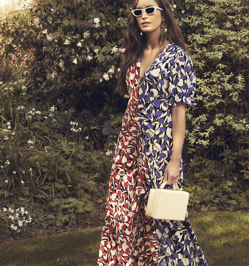 2edb26798a4 Harvey Nichols - Designer Fashion