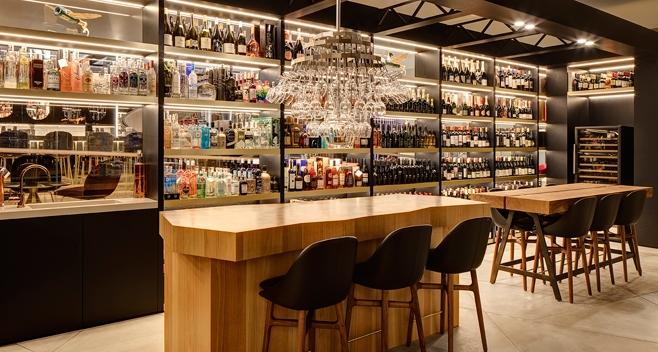 restaurant details birmingham dining designer fashion. Black Bedroom Furniture Sets. Home Design Ideas