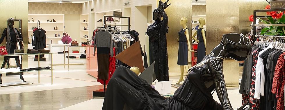 Store Details - Bristol - Designer Fashion, Beauty, Food \u0026amp; Wine ...