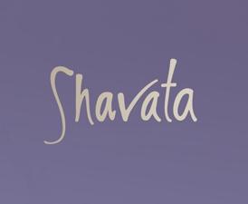 Shavata Studio