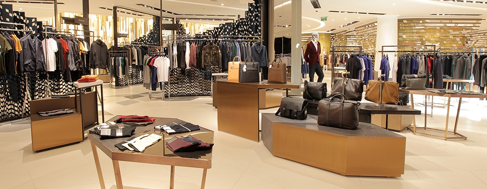 kuwait designer fashion beauty food wine harvey nichols store details. Black Bedroom Furniture Sets. Home Design Ideas
