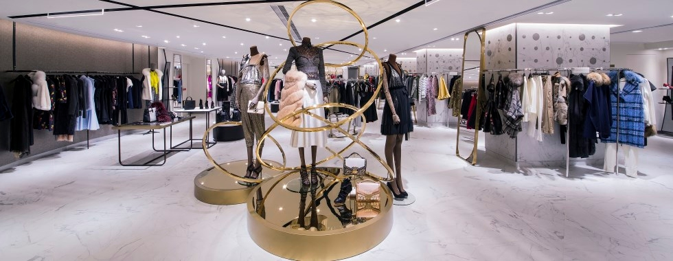 3359677fdbd7 Harvey Nichols - Designer Fashion, Beauty, Food & Wine - Landmark ...