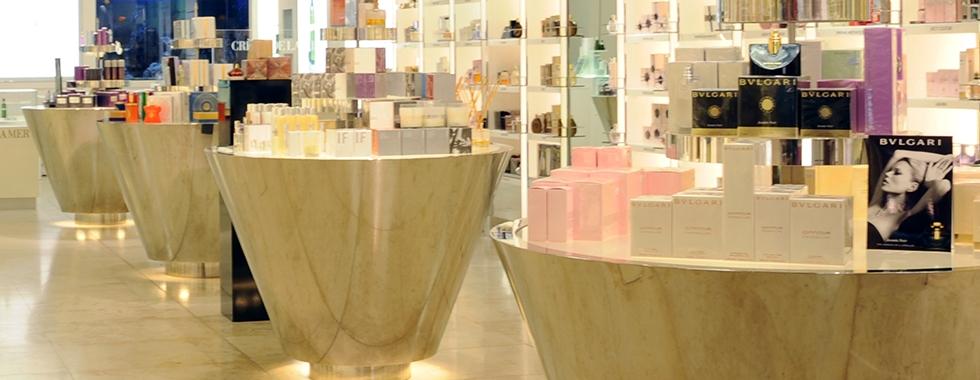 Store Details - Manchester - Designer Fashion, Beauty, Food \u0026amp; Wine ...