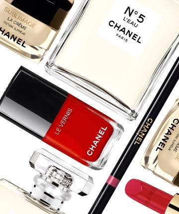 Chanel Brand Heritage Jpg