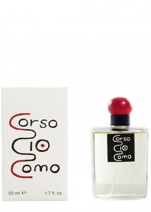 10 CORSO COMO 10 Corso Como Eau De Parfum 50ml
